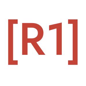 [R1] REDMINDS